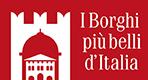 Logo Borghi Italia