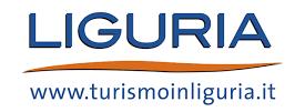 logo turistico