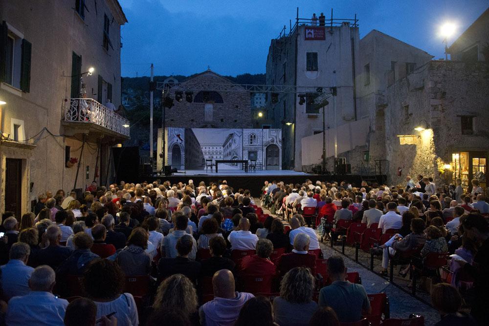 teatro_verezzi
